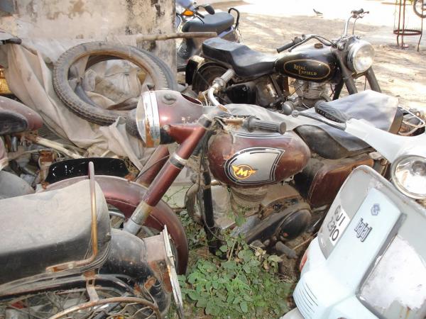 motorcycle junk yard yard and tent photos ceciliadeval com