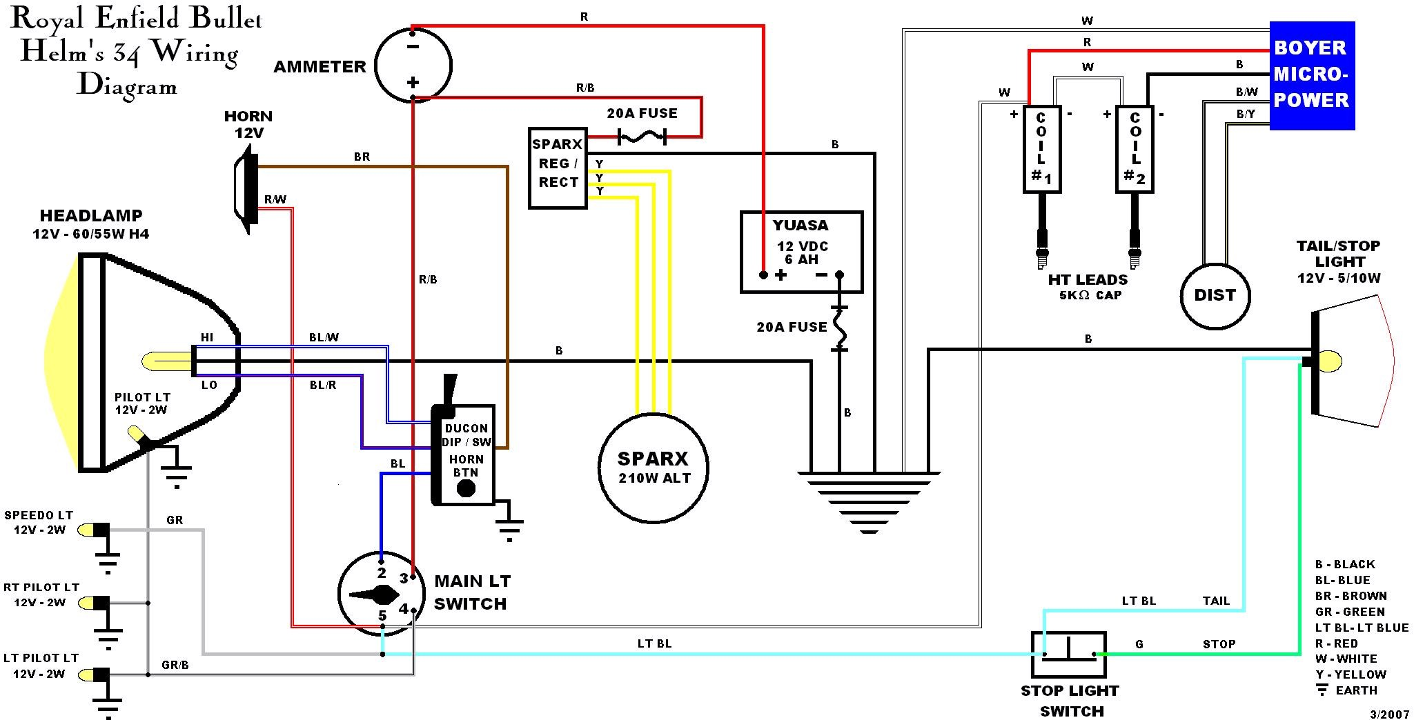 Honda wiring diagrams online stereo diagram