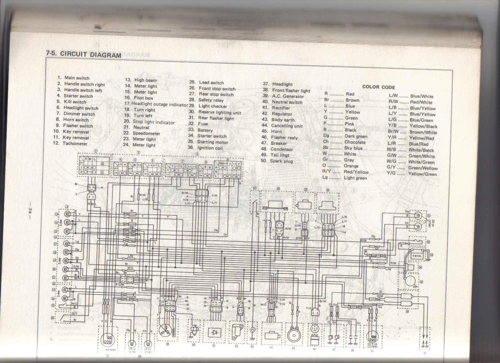 1969 Triumph Tympanium Wiring Diagram Will Be A Thing Thruxton Bsa B25 Carburetor T100 1976 Bonneville